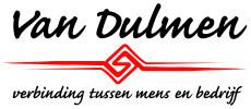Dianne van Dulmen: P&O advies en coaching bij stress en burn-out klachten